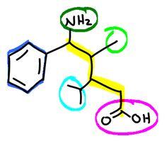 Guide To Organic Chemistry IUPAC Nomenclature