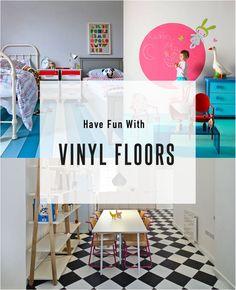 Kids Bedroom Vinyl Flooring safegrip 75 striped vinyl flooring - carpetright - my daughter