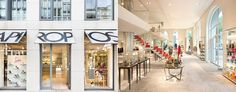 boutique apropos the concept store cologne - Google Search