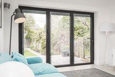 Kitchen Living, New Kitchen, Teal Velvet Sofa, Light Teal, Surrey, Opportunity, Living Spaces, Frames, Plush