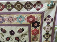 "Katrina Hadjimichael's Blog: More ""Longbourne"" Lovlies"