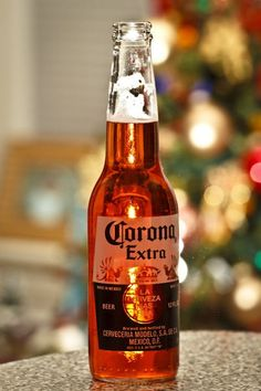 A delicious recipe for Red Corona with vodka, grenadine syrup, Corona Extra lager and lime.