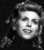 single women in whitelaw 7 single #1 everyday is like sunday billie whitelaw appears in a supporting role as does cheryl murray and lucette henderson as a young fan.