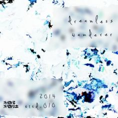 CTCD-010 | dreamless wanderer (Xfaded-demo) by KamelCamellia on SoundCloud