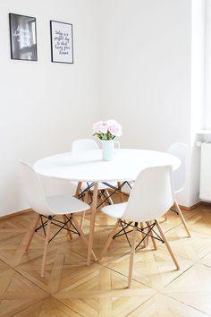 #OfficeNotes: Neue Prints Für Unser Büro + Tipps Und Ideen Für Deine  Wandgestaltung