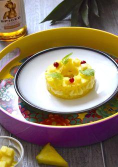 Glace Rhum Coco Ananashttp://www.cyrilrouquet.com/recettes/2017/7/12/la-mauny-fort-de-france-paris-brest-glac-lananas-lci