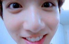 𝐁𝐓𝐒 ✨ 𝐒𝐓𝐔𝐅𝐅 ² - 𝐌𝐀𝐊𝐍𝐀𝐄 𝐋𝐈𝐍𝐄; Jung Kook, Taehyung, Foto Bts, Btob, Mamamoo, Korean Boy, Jungkook Oppa, Jungkook Smile, Wattpad