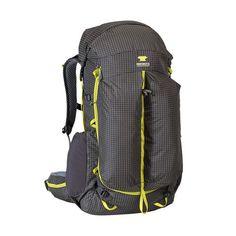 Mountainsmith Scream 50 Ultralight Backpack