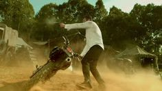 race 3 salman khan fighting images Wallpaper Downloads, Hd Wallpaper, Race 3 Salman Khan, 3 Movie, Photo Search, Wallpaper Pictures, Upcoming Movies, Hd Images