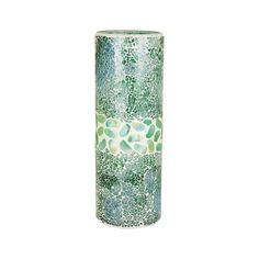 Pomeroy Pebble 11.9-Inch Vase
