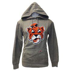 Hoodie, Beanie Tiger | Auburn University Bookstore