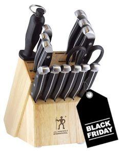 Best Kitchen Knife Set, Best Kitchen Knives, Knife Block Set, Knife Sets, Kitchen Knife Sharpening, Essential Kitchen Tools, Knife Storage, Steak Knife Set, Specialty Knives