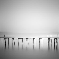 images of minimalism | MiniM Photography by Hengki Koentjoro