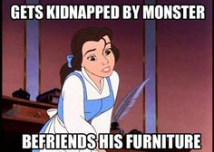 beauty-and-the-beast-belle-meme