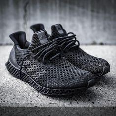 new concept 5c2c8 ab8a0 Consulta esta foto de Instagram de modernnotoriety • 16.2 mil Me gusta Nike  Shoes,