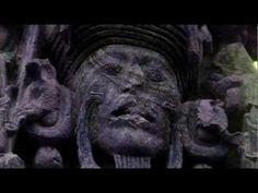 Rudolf Steiner: Inner Impulses Of Evolution (3) Atlantis in the Mayan mysteries and The New Impulse - YouTube