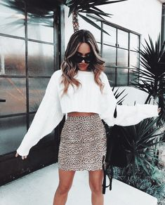 Winter Fashion Trends 2020 for Casual Outfits – Fashion Mode Outfits, Fashion Outfits, Fashion Trends, Travel Outfits, Rush Outfits, Fashion Pics, College Outfits, Fashion Ideas, Fall Winter Outfits