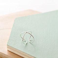 anillo-ajustable-plata