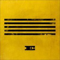E - Single by BIGBANG