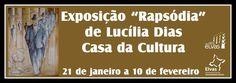 banner expo rapsodia.jpg