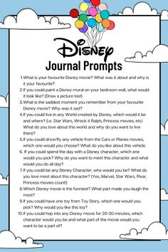 Journal Prompts For Kids, Writing Prompts For Kids, Writing Promps, Book Writing Tips, Cool Writing, Writing Lessons, Writing Skills, Middle School Journal Prompts, Fun Writing Activities