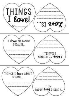 Deuteronomy 6 5 Coloring Page Google Valentines School