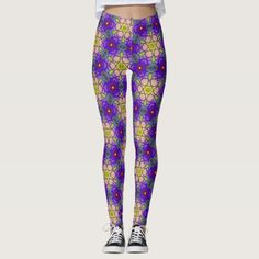 Fun leggings 445 - fun gifts funny diy customize personal