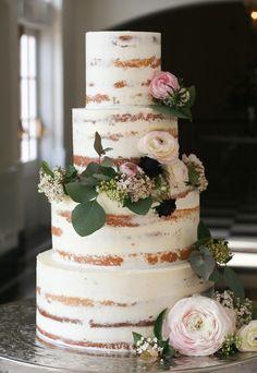 erica obrien cake design naked cake (4)