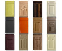 Kitchen Cupboard Doors Dream Uk Door Designs Design Your New