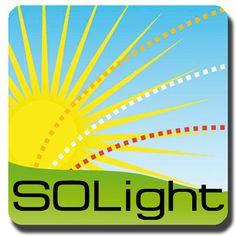 SOLight App for iPhone