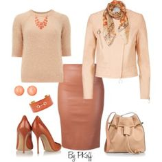 soft, muted. Soft autumn. But I could probably wear it -j.