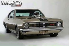 Australian Muscle Cars, Aussie Muscle Cars, American Muscle Cars, Holden Muscle Cars, Holden Monaro, Old Classic Cars, S Car, Chevy Trucks, Hot Cars
