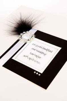 Night Before Wedding Gift Box : ... Wedding keepsake boxes, Keepsake boxes and Personalised wedding gifts