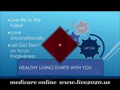is an on-demand Company of healthcare providers and services. We offer you fast access to healthcare professionals to treat common illnesses and other symptoms 365 days a year How To Stay Healthy, Eat Healthy, Dont Let Go, Live Love, Physical Activities, Our Life, Letting Go, Health Care, Healthy Living