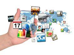 mobile-apps-advantages.jpg (520×394)