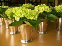 Kentucky Derby Centerpieces   Add a Touch of Derby!   Lexington, KY Wedding Planner and Event ...