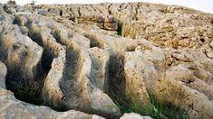 Padurea De Liliac Podul Lui Dumnezeu Ponoarele HD www.ponoare.ro The Beautiful Country, Most Beautiful, Turism Romania, Travel Around The World, Around The Worlds, Countries Of The World, Wonderful Places, Mount Rushmore, Landscapes