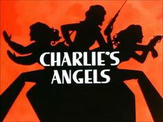 I like watching Charlies Angels Movies TV Series.(Farah Fawcett and her Charlie's Angels costars Kate Jackson and Jaclyn . Elizabeth Banks, Christopher Eccleston, Charlies Angels, Tv Theme Songs, Angel Theme, Tv Themes, Old Shows, Vintage Tv, Vintage Movies