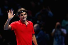 USA today:  How Roger Federer's Davis Cup win bolsters geatest resume in tennis history.  (Getty Images)