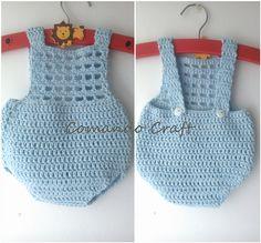 New Baby Crochet Cocoon Boy 57 Ideas Crochet Jumper, Crochet Baby Cocoon, Crochet Bebe, Crochet For Boys, Filet Crochet, Knit Crochet, Granny Square Häkelanleitung, Granny Square Crochet Pattern, Easy Crochet Patterns