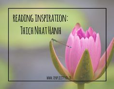 Why should you read Thich Nhat Hanh? Here are some reasons to read this Buddhist mindfulness guru's books. Simple Living Blog, Thich Nhat Hanh, Mindfulness, Reading, Inspiration, Biblical Inspiration, Word Reading, Reading Books, Consciousness