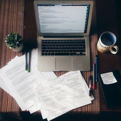 way-to-study: Friday