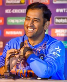 Latest Sports News and live scores updates and Sports radio channel India Cricket Team, World Cricket, Cricket Sport, Ms Doni, Ziva Dhoni, Dhoni Quotes, Ms Dhoni Wallpapers, Ms Dhoni Photos, Cricket Wallpapers