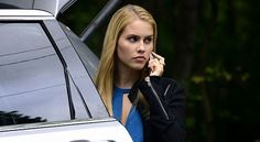 "Rebekah arrives as the brothers reunite in The Originals 2x08 episode ""The Brothers That Care Forgot""! In one of the new pictures for The Originals 2x08 epis(...)"
