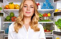 Πιερία: Τα 8 τρόφιμα που δεν πρέπει να μπαίνουν ποτέ στο ψ...