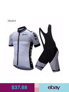 Athletic Uniform Sets  ebay  Sporting Goods 246645ecb