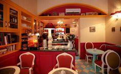 Ενα από τα καλύτερα ''coffee shop'' του κόσμου βρίσκεται στην Αθήνα! - Travel Style