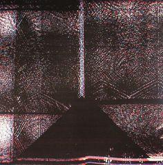 Drvg Cvltvre | Emile Strunz - Reasons For War (Dark Leader) #vinyl #records #vinylrecords #dj #music #Disco