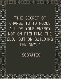 Positive Quotes : QUOTATION - Image : As the quote says - Description 30 Great Inspirational Quotes And Motivational Quotes 26 Great Inspirational Quotes, Great Quotes, Quotes To Live By, Me Quotes, Quotes Images, Great Sayings, Good Deed Quotes, Motivational Work Quotes, Doubt Quotes
