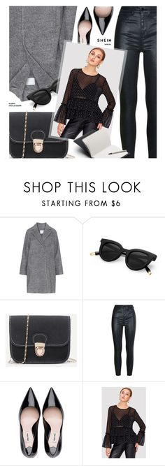 """""""Company"""" by monmondefou ❤ liked on Polyvore featuring Bellroy"""